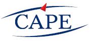 CAPE, Centre d'Accueil de la Presse Étrangère à Paris
