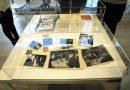 Vernissage de l'exposition des archives de l'APE